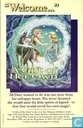 Comic Books - Elfquest - Part one (of 5)