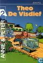 Theo de visdief