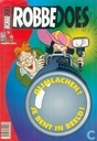Comic Books - Robbedoes (magazine) - Robbedoes 2975