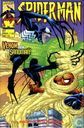 Comic Books - Spider-Man - de thuiskomst