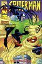 Strips - Spider-Man - de thuiskomst