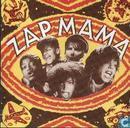 Disques vinyl et CD - Zap Mama - Zap Mama