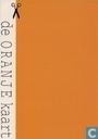 B000552 - De Oranje kaart