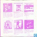 Vinyl records and CDs - Morrison, Van - Blue Money