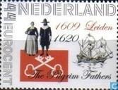 1609-2009 Pilgrim Fathers