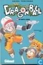 Comic Books - Dragonball - De grote leider
