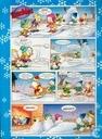 Bandes dessinées - Disney krant (tijdschrift) - Disney krant 18