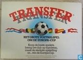 Spellen - Transfer - Transfer