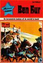 Comics - Ben-Hur - Ben Hur