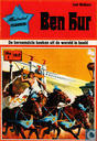 Bandes dessinées - Ben-Hur - Ben Hur