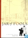 Comic Books - Jar of fools - Jar of fools