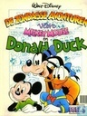 Comics - Donald Duck - De zondagse avonturen van Mickey Mouse en Donald Duck 3