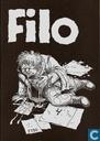 Comic Books - Filo - Filo 4