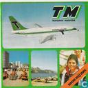 Transavia - Magazine 1975