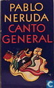 Bucher - Neruda, Pablo - Canto General