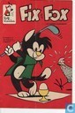 Bandes dessinées - Fix en Fox (tijdschrift) - 1964 nummer  45