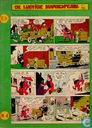 Comic Books - Lustige Kapoentjes, De - De lustige kapoentjes 4