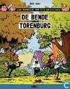 De bende van Torenburg