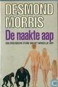 Books - Morris, Desmond - De naakte aap