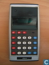 Calculators - Commodore - Commodore GL997R