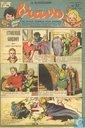 Strips - Bravo (tijdschrift) - Nummer  32