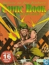 Comic Books - Comic Book Marketplace (tijdschrift) (Engels) - Comic Book Marketplace 92