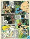Bandes dessinées - Fix en Fox (tijdschrift) - 1966 nummer  30