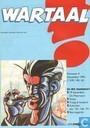 Bandes dessinées - Badduck - 1992 nummer 4