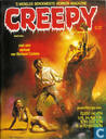 Comics - Creepy - Creepy 7
