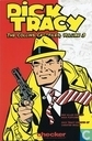 Bandes dessinées - Dick Tracy - The Collins Casefiles 3