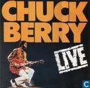 Vinyl records and CDs - Berry, Chuck - Chuck Berry Live