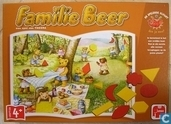 Board games - Familie Beer - Familie Beer