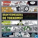 Comic Books - Wordt tijd dat ik reis, Het - Het wordt tijd dat ik reis
