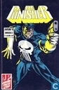 Comics - Punisher, The - Omnibus 3 Jaargang '92