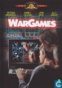 DVD / Video / Blu-ray - DVD - Wargames