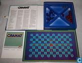 Jeux de société - Granat - Granat