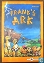 Frank's Ark