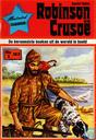 Comics - Robinson Crusoë - Robinson Crusoë