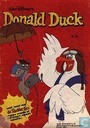 Comic Books - Donald Duck (magazine) - Donald Duck 49