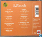 Vinyl records and CDs - Hot Chocolate - Het beste van Hot Chocolate