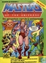 Comic Books - Masters of the Universe - Masters of the Universe 6