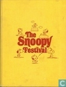 Strips - Peanuts - The Snoopy Festival