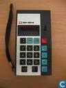 Calculators - Qualitron - Qualitron QI 104