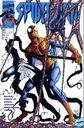 Strips - Spider-Man - een hooggeplaatst burger van new york