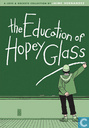Bandes dessinées - Love and Rockets - The Education of Hopey Glass