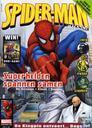 Strips - Spider-Man - Spider-Man Magazine 11
