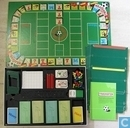 Board games - Transfer - Transfer