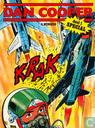 Comic Books - Dan Cooper - Dan Cooper special 1