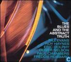 Disques vinyl et CD - Nelson, Oliver - The blues and the abstract truth