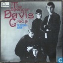 Disques vinyl et CD - Spencer Davis Group, The - The Second Album